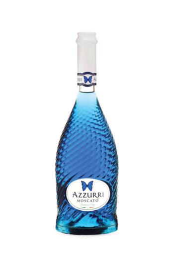 Azzurri Moscato Asti 750ml | planv.gr