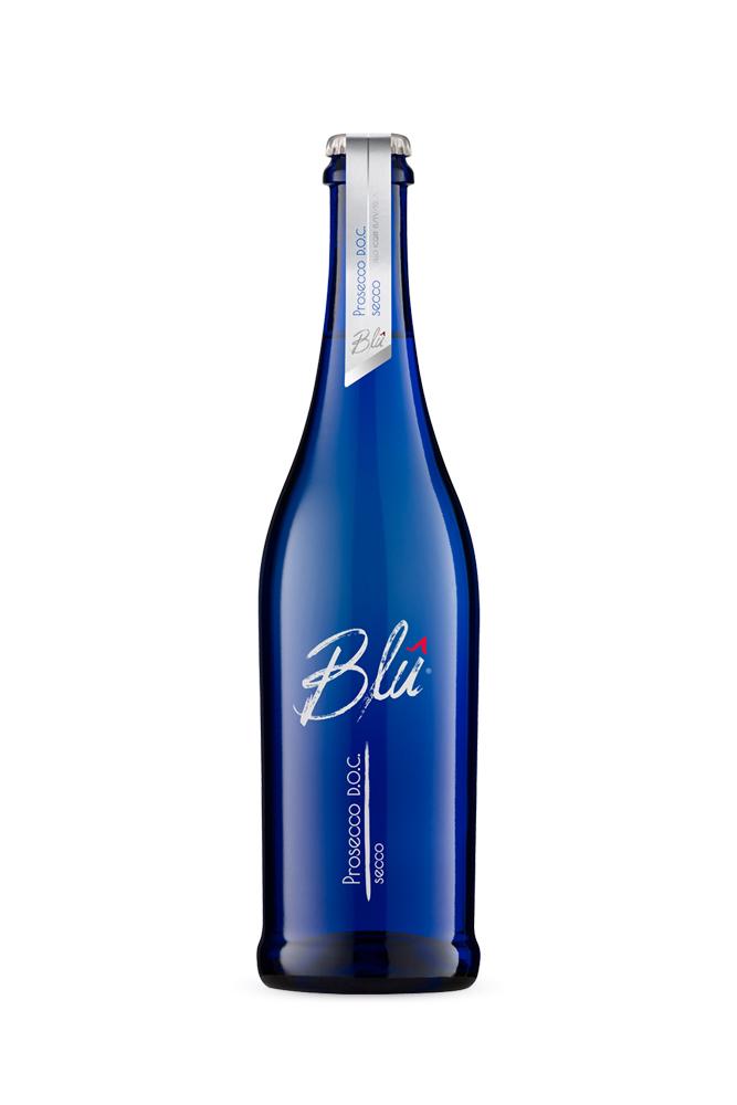 Prosecco Blu Secco 750ml | planv.gr