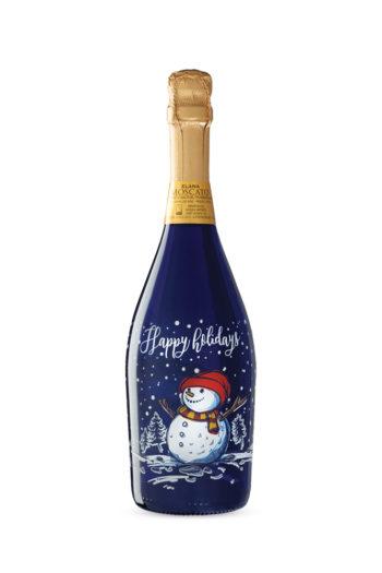 Moscato Asti Christmas 750ml | planv.gr