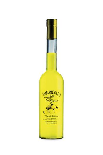 Limoncello Ciemme 500ml | planv.gr