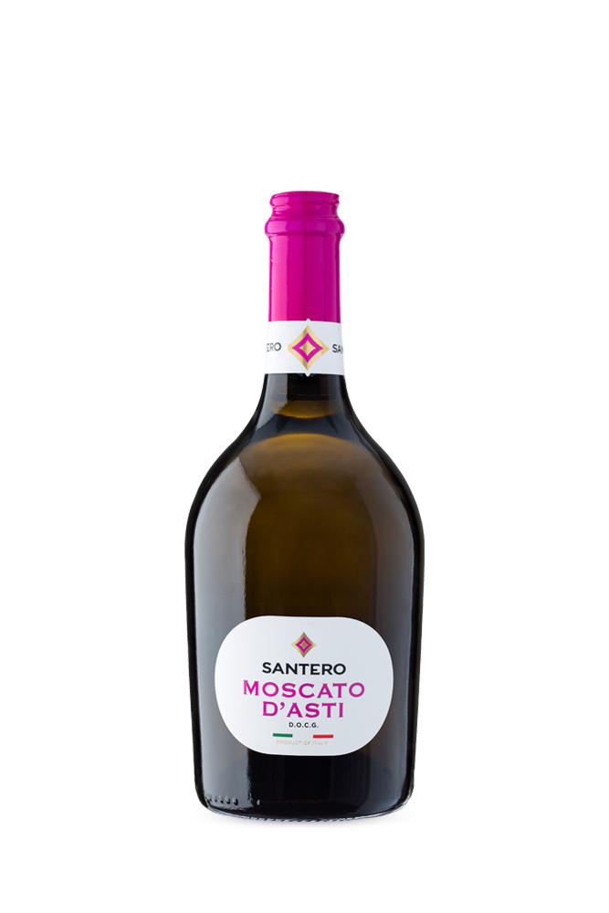 Moscato D' Asti 958 Santero 750ml | planv.gr