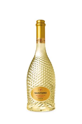 Moscato D' Asti Twist Santero 750ml | planv.gr