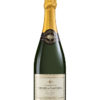 Champagne Brut Philippe de Nantheuil 750ml