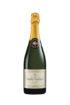 Champagne Brut Philippe de Nantheuil 750ml