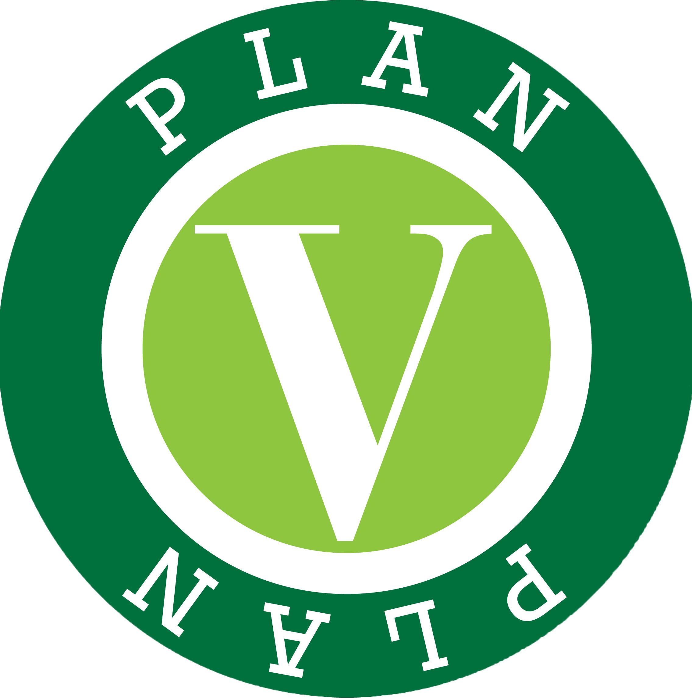Plan-V - logo | planv.gr