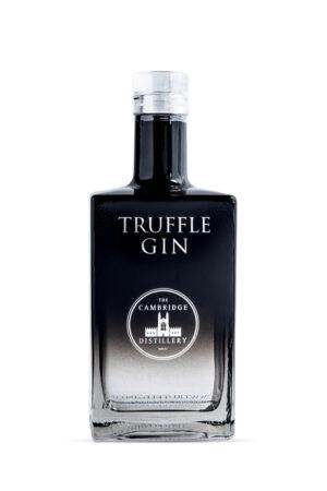 Truffle Gin by the Cambridge Distillery 700ml | Plan-V
